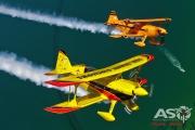 Mottys Paul Bennet Wolf Pitts Pair A2A VH-PVB VH-PVX-039