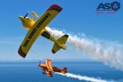 Mottys Paul Bennet Wolf Pitts Pair A2A VH-PVB VH-PVX-047