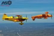 Mottys Paul Bennet Wolf Pitts Pair A2A VH-PVB VH-PVX-079