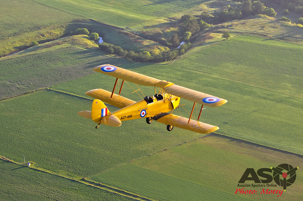 Mottys-Dawn-Patrol-Tigermoth-01-01-2016-001-ASO