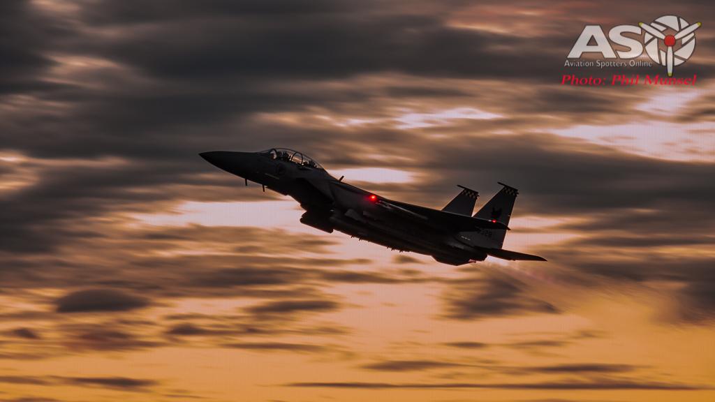 RSAF F-15SG (2)