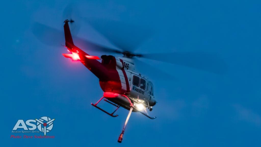 2020-Kestrel-Night-Fire-Bombing-1-of-1