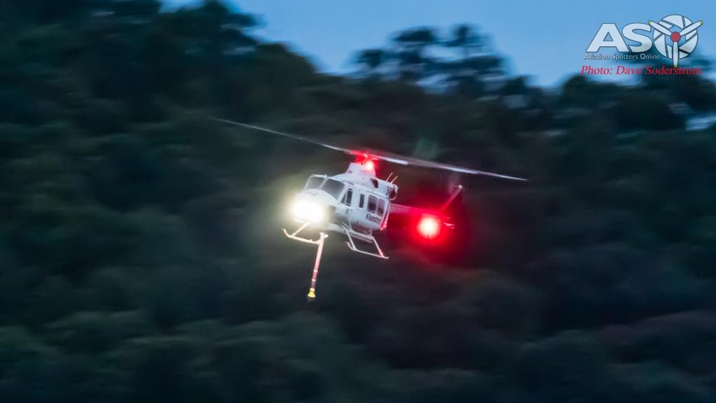 2020-Kestrel-Night-Fire-Bombing-4-1-of-1