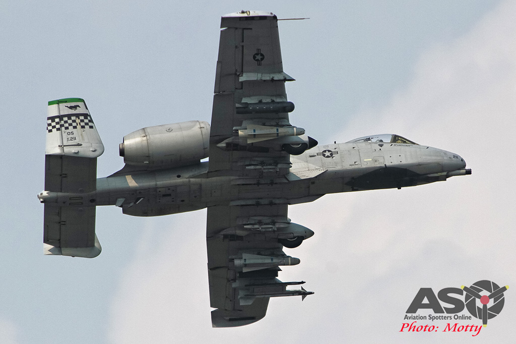 Mottys-Photo-24_2851-Osan-2016-25th-FS-A-10C-ASO