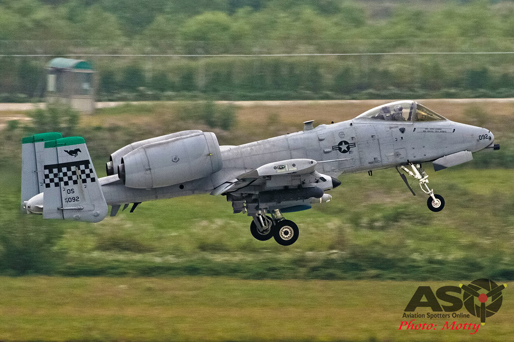 Mottys-Photo-26_0234-Osan-2016-25th-FS-A-10C-ASO