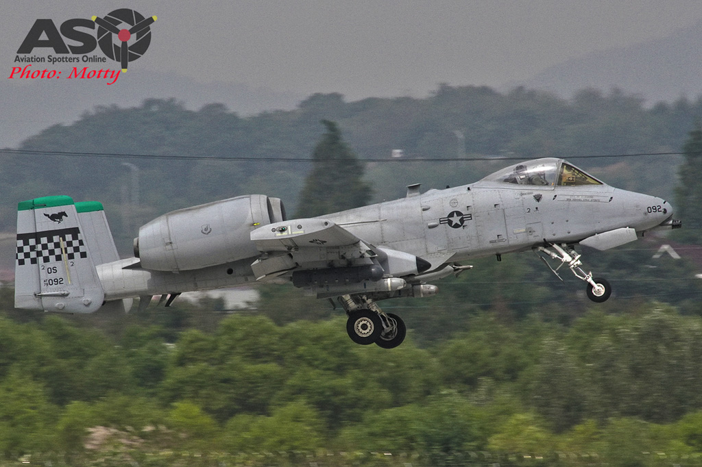Mottys-Photo-26_1486-Osan-2016-25th-FS-A-10C-ASO