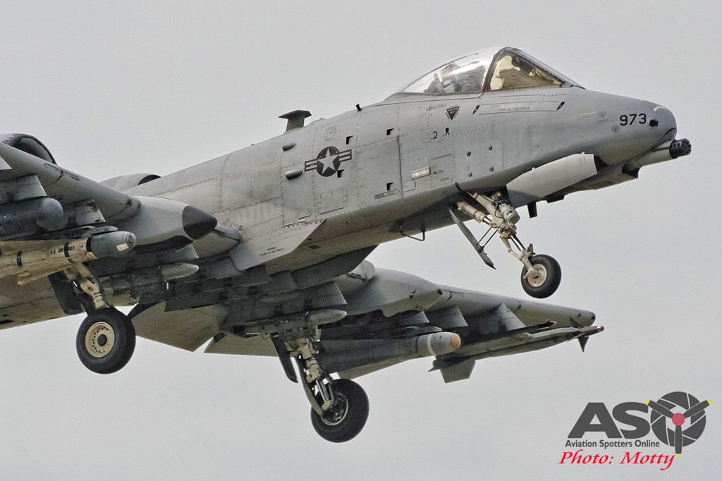 Mottys-Photo-26_1563-Osan-2016-25th-FS-A-10C-ASO