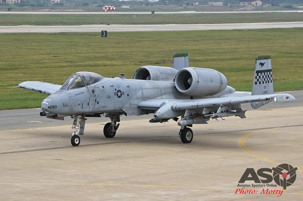 Mottys-Photo-26_1742-Osan-2016-25th-FS-A-10C-ASO
