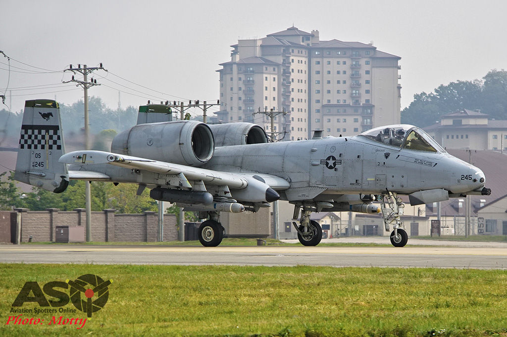 Mottys-Photo-26_2152-Osan-2016-25th-FS-A-10C-ASO