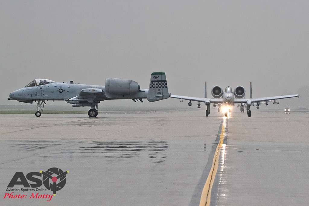 Mottys-Photo-27_1221-Osan-2016-25th-FS-A-10C-ASO