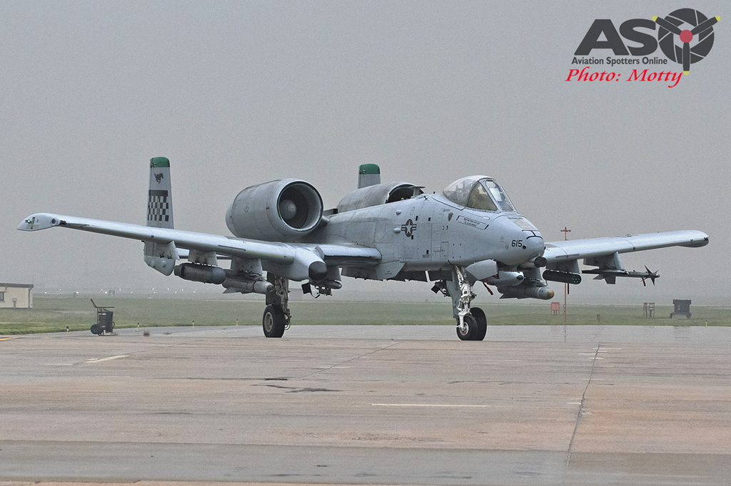 Mottys-Photo-27_1306-Osan-2016-25th-FS-A-10C-ASO