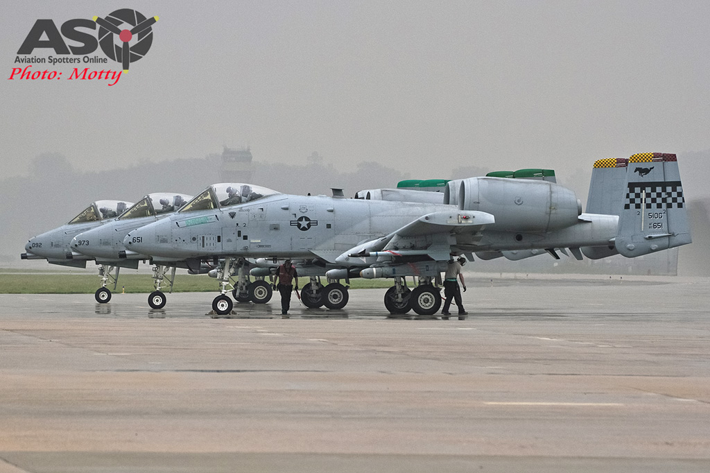 Mottys-Photo-27_1342-Osan-2016-25th-FS-A-10C-ASO