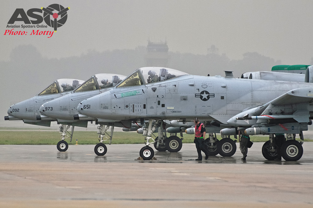 Mottys-Photo-27_1353-Osan-2016-25th-FS-A-10C-ASO