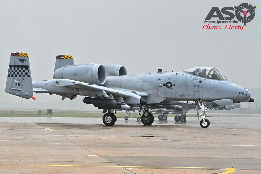 Mottys-Photo-27_1412-Osan-2016-25th-FS-A-10C-ASO
