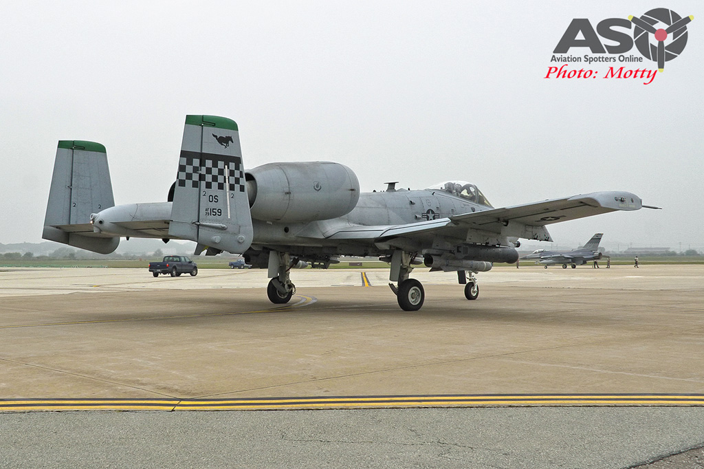 Mottys-Photo-28_0322-Osan-2016-25th-FS-A-10C-ASO