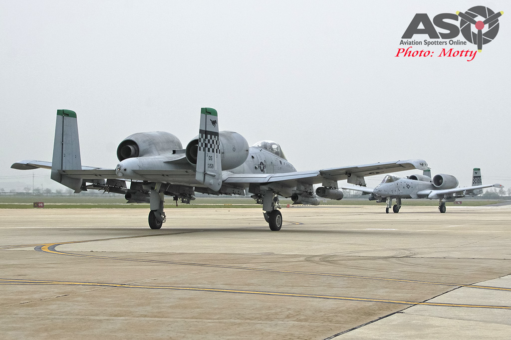 Mottys-Photo-28_0328-Osan-2016-25th-FS-A-10C-ASO