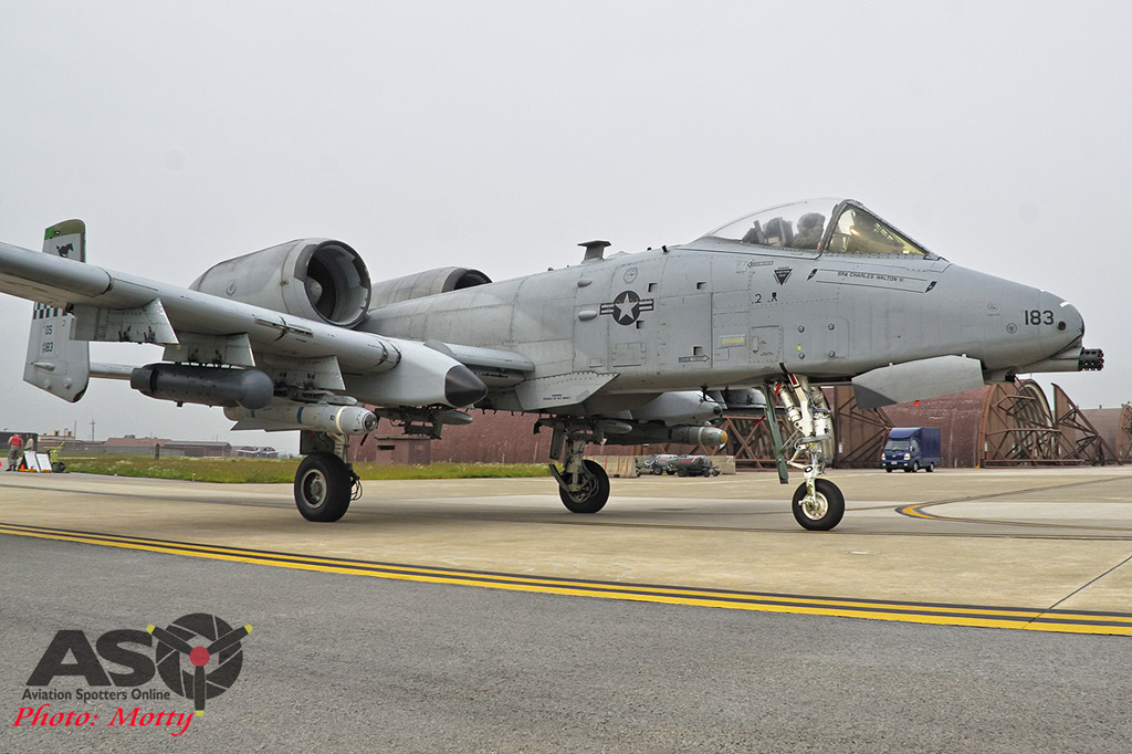 Mottys-Photo-28_0507-Osan-2016-25th-FS-A-10C-ASO