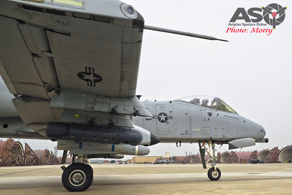 Mottys-Photo-28_0519-Osan-2016-25th-FS-A-10C-ASO