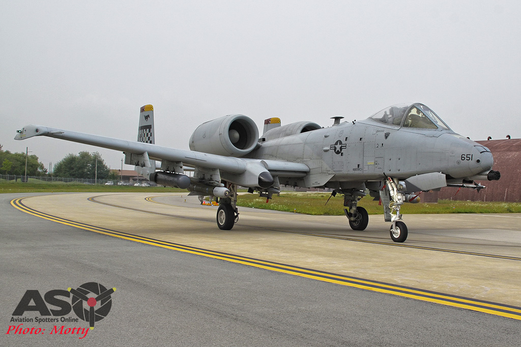 Mottys-Photo-28_0541-Osan-2016-25th-FS-A-10C-ASO