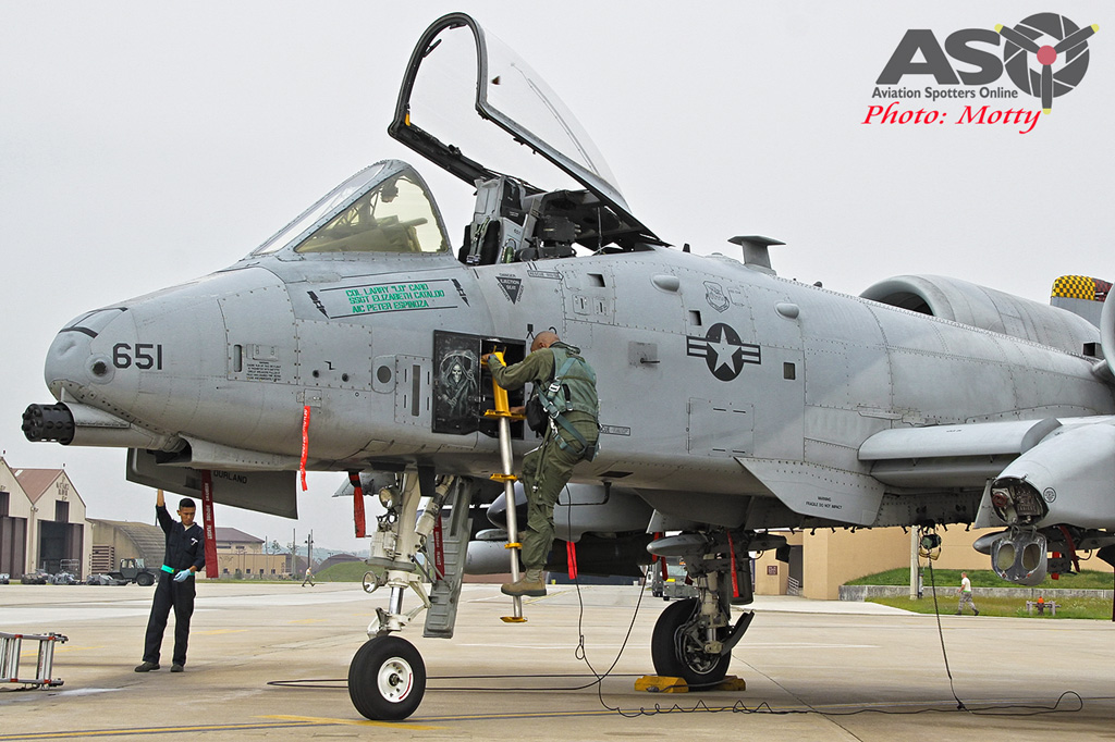 Mottys-Photo-28_0613-Osan-2016-25th-FS-A-10C-ASO