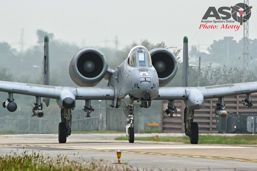 Mottys-Photo-28_0874-Osan-2016-25th-FS-A-10C-ASO