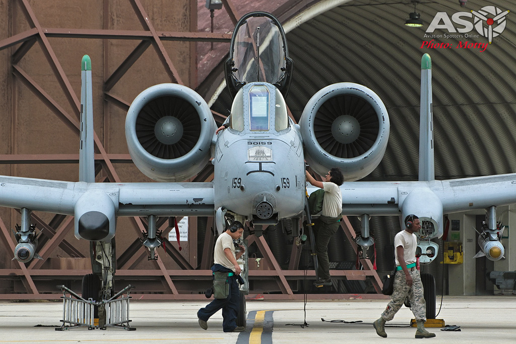 Mottys-Photo-28_1261-Osan-2016-25th-FS-A-10C-ASO