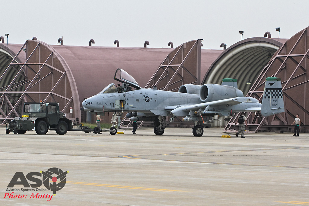 Mottys-Photo-28_1370-Osan-2016-25th-FS-A-10C-ASO