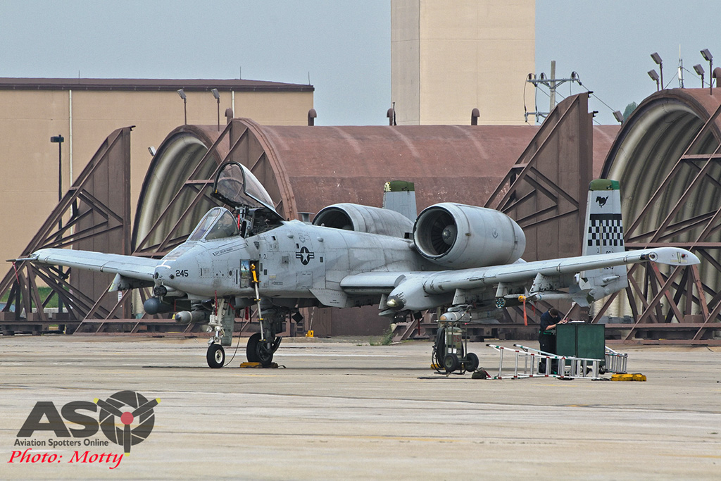 Mottys-Photo-28_1387-Osan-2016-25th-FS-A-10C-ASO