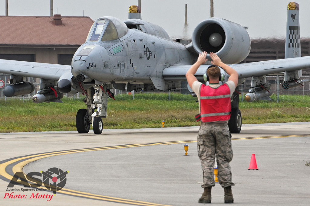 Mottys-Photo-28_1475-Osan-2016-25th-FS-A-10C-ASO