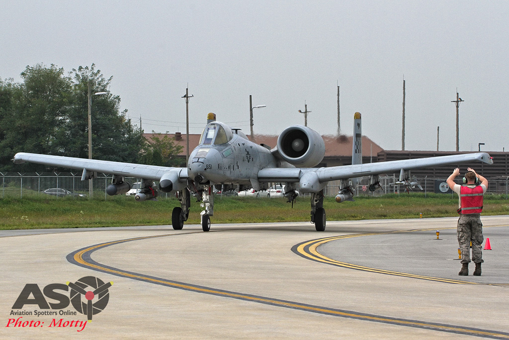 Mottys-Photo-28_1494-Osan-2016-25th-FS-A-10C-ASO