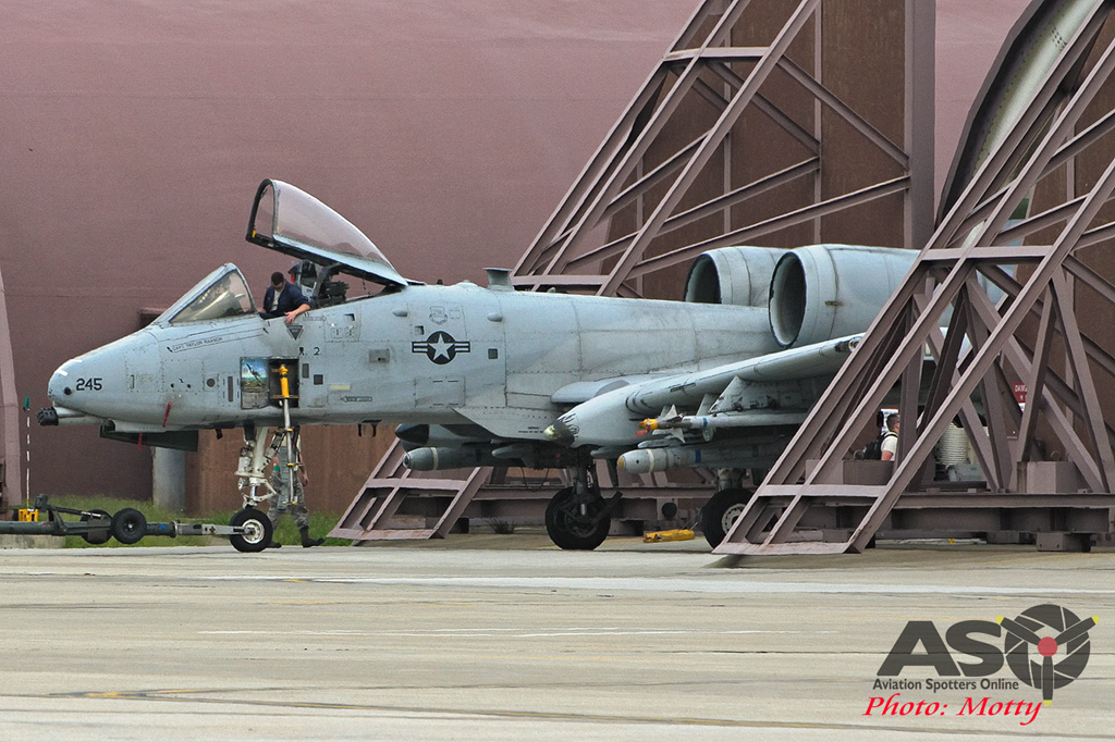Mottys-Photo-28_1542-Osan-2016-25th-FS-A-10C-ASO