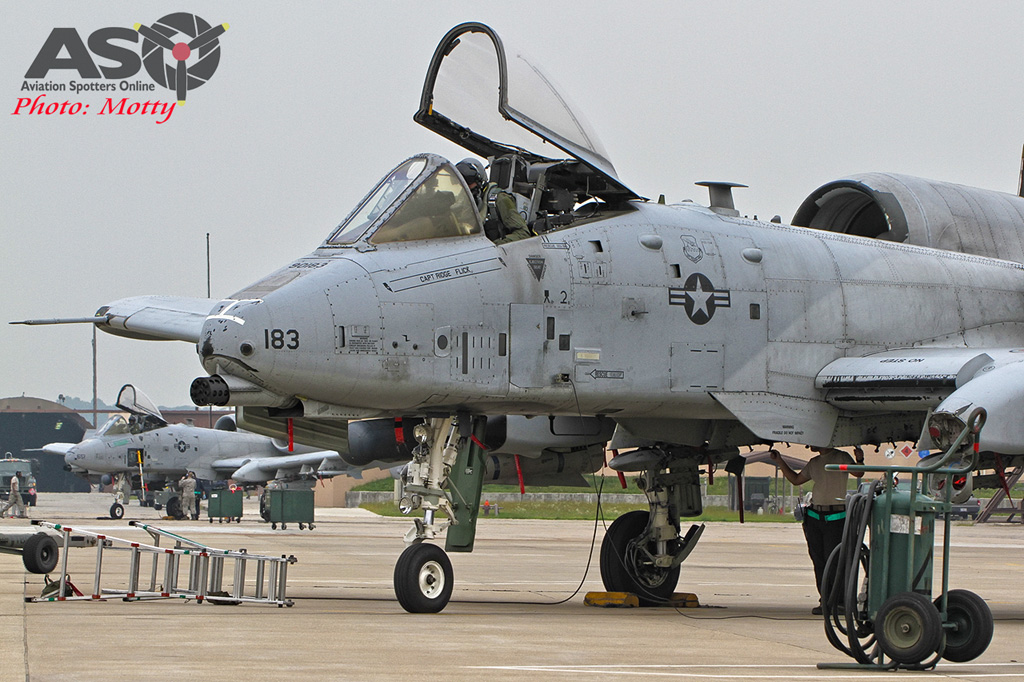 Mottys-Photo-28_1598-Osan-2016-25th-FS-A-10C-ASO