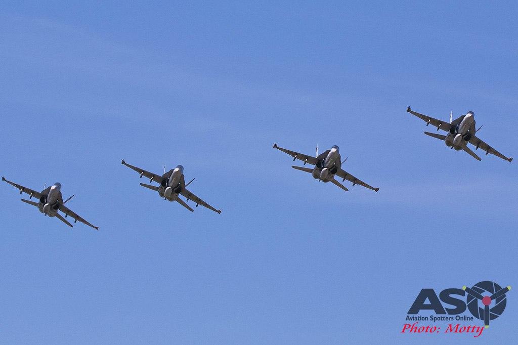 Mottys-RAAF-2OCU-Classic-FA-18-Hornet-Display-SEP2019-00015-ASO
