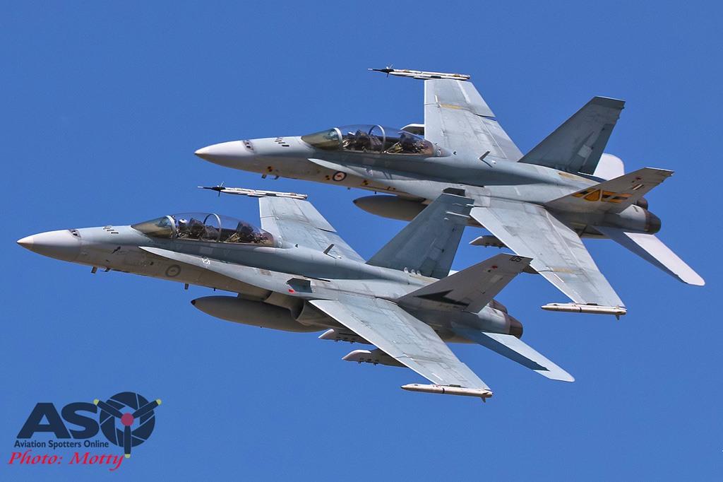Mottys-RAAF-2OCU-Classic-FA-18-Hornet-Display-SEP2019-00133-ASO