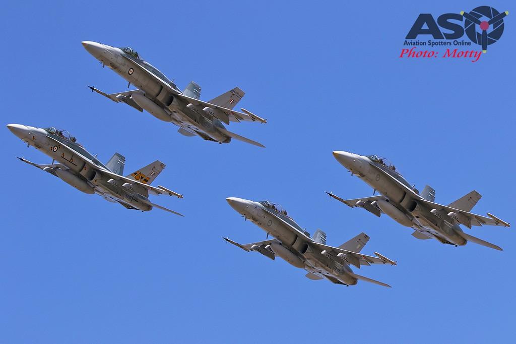 Mottys-RAAF-2OCU-Classic-FA-18-Hornet-Display-SEP2019-00268-ASO