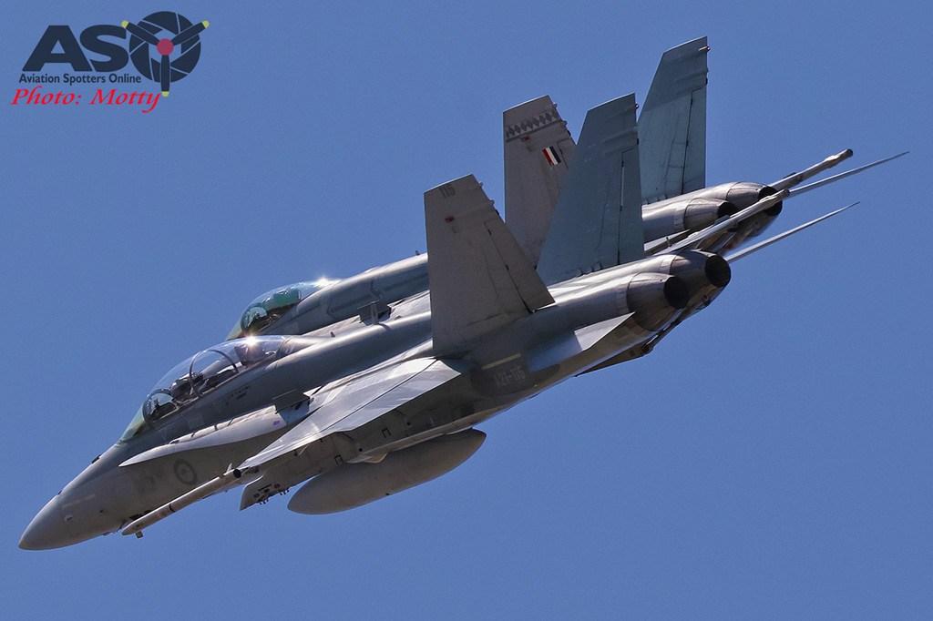 Mottys-RAAF-2OCU-Classic-FA-18-Hornet-Display-SEP2019-00290-ASO