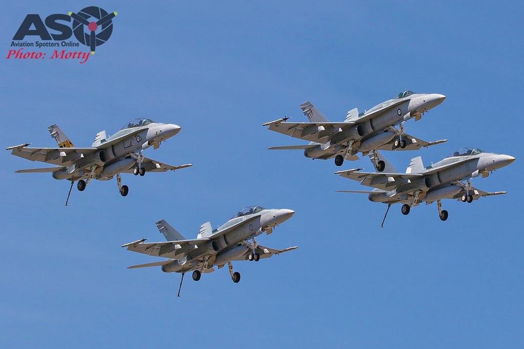Mottys-RAAF-2OCU-Classic-FA-18-Hornet-Display-SEP2019-00386-ASO