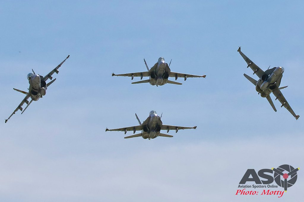 Mottys-RAAF-2OCU-Classic-FA-18-Hornet-Display-SEP2019-00606-ASO