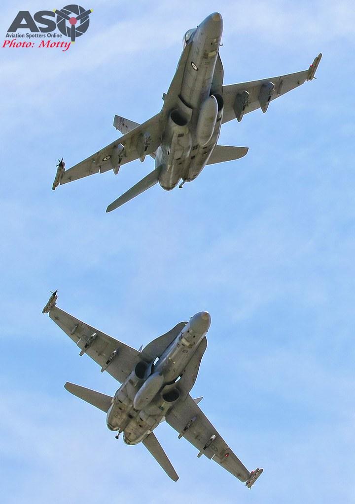Mottys-RAAF-2OCU-Classic-FA-18-Hornet-Display-SEP2019-00619-ASO