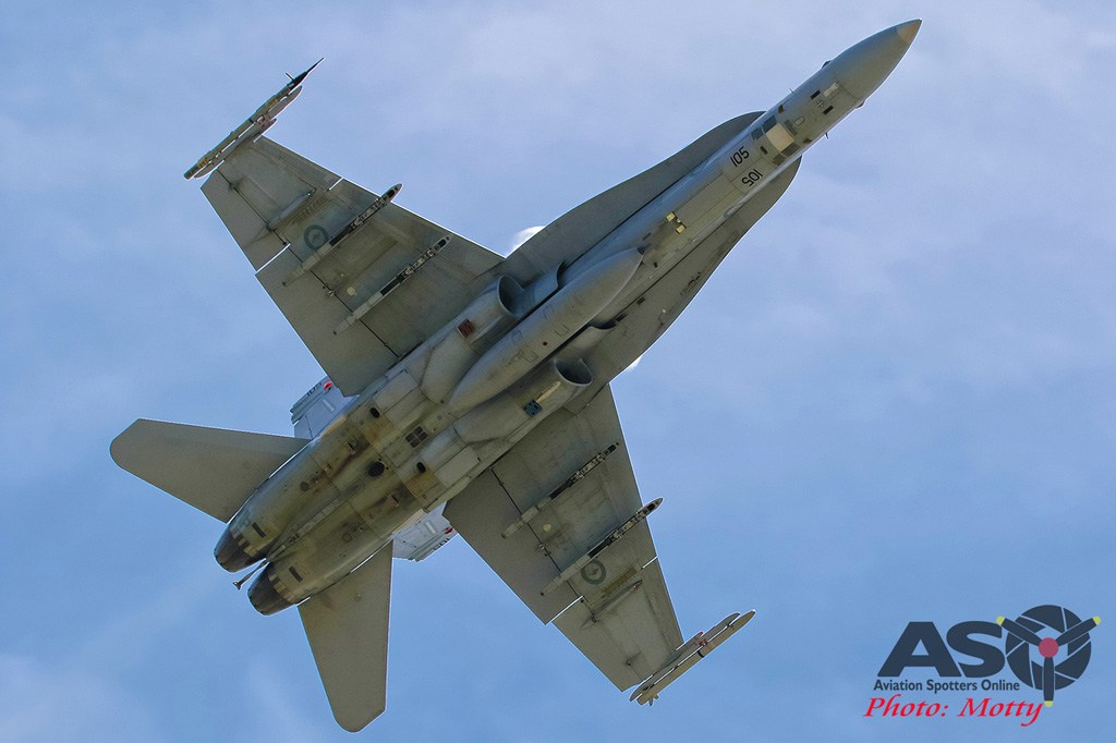 Mottys-RAAF-2OCU-Classic-FA-18-Hornet-Display-SEP2019-00625-ASO