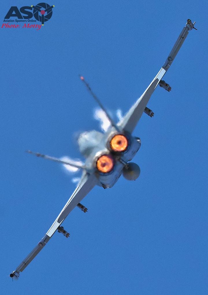 Mottys-RAAF-2OCU-Classic-FA-18-Hornet-Display-SEP2019-00639-ASO