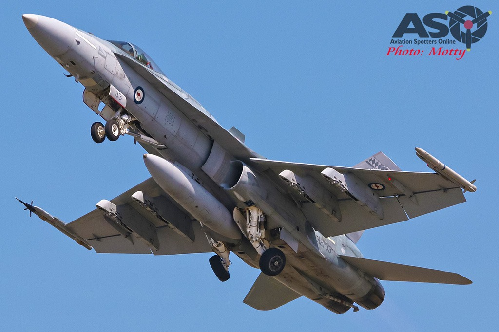 Mottys-RAAF-2OCU-Classic-FA-18-Hornet-Display-SEP2019-00745-ASO
