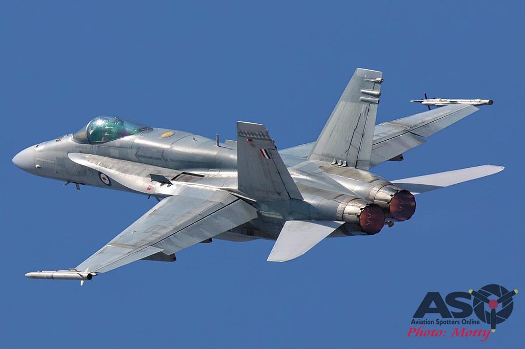 Mottys-RAAF-2OCU-Classic-FA-18-Hornet-Display-SEP2019-00789-ASO