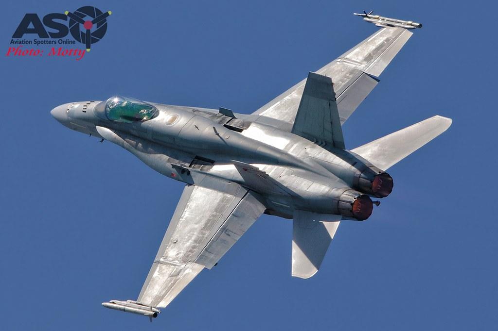 Mottys-RAAF-2OCU-Classic-FA-18-Hornet-Display-SEP2019-00800-ASO