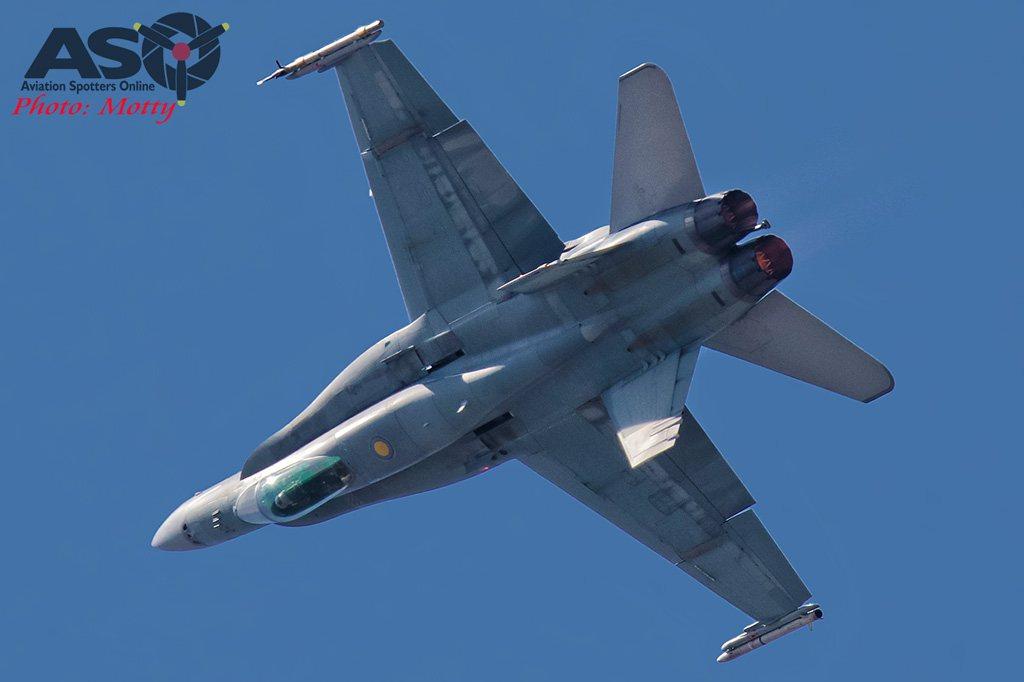 Mottys-RAAF-2OCU-Classic-FA-18-Hornet-Display-SEP2019-00806-ASO