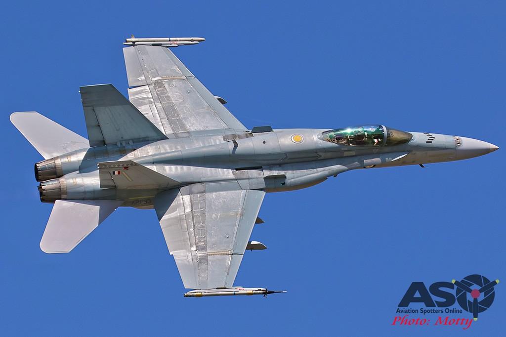 Mottys-RAAF-2OCU-Classic-FA-18-Hornet-Display-SEP2019-00850-ASO