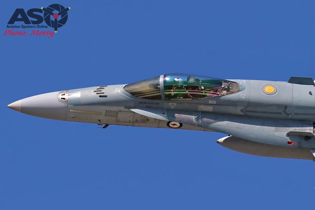 Mottys-RAAF-2OCU-Classic-FA-18-Hornet-Display-SEP2019-01045-ASO