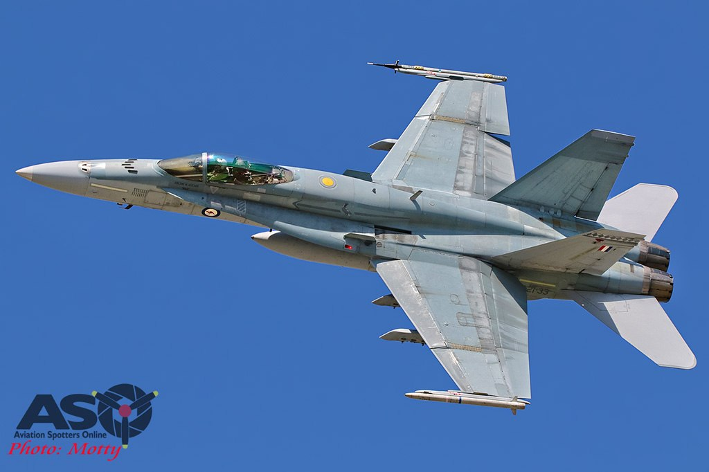 Mottys-RAAF-2OCU-Classic-FA-18-Hornet-Display-SEP2019-01163-ASO