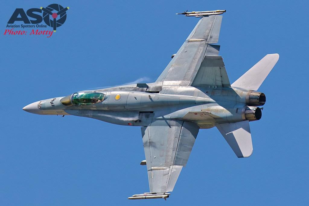Mottys-RAAF-2OCU-Classic-FA-18-Hornet-Display-SEP2019-01183-ASO