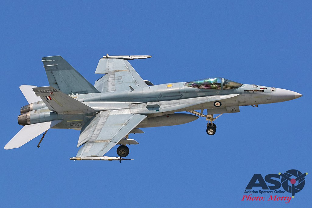 Mottys-RAAF-2OCU-Classic-FA-18-Hornet-Display-SEP2019-01257-ASO